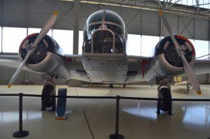 Visita ao Museu do Ar e Parque e Palácio de Monserrate  2015-05-20