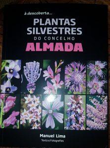 Manuel Lima apresenta novo livro