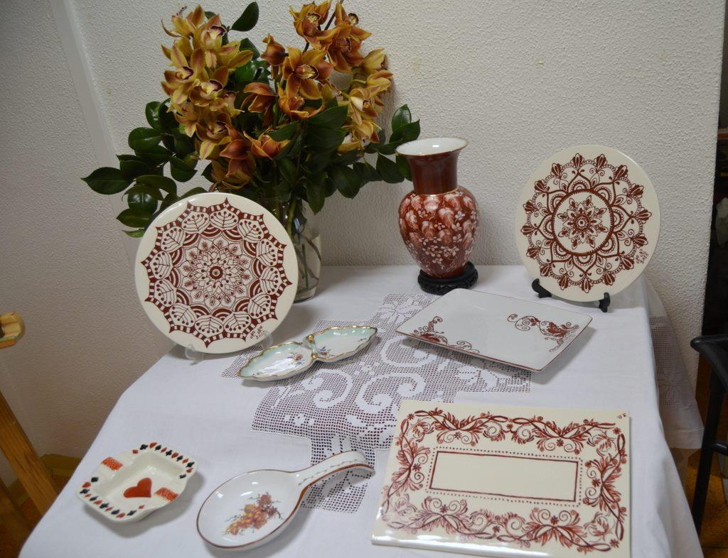 porcelana7